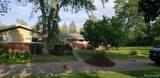 11616 Amherst Court - Photo 13