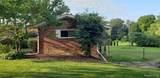 11616 Amherst Court - Photo 16