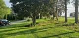 11616 Amherst Court - Photo 17