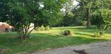 11616 Amherst Court - Photo 18