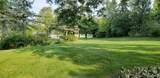 11616 Amherst Court - Photo 19