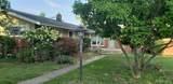 11616 Amherst Court - Photo 3
