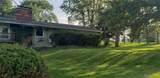 11616 Amherst Court - Photo 4