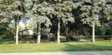 11616 Amherst Court - Photo 5