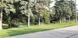 11616 Amherst Court - Photo 6