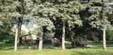 11616 Amherst Court - Photo 7