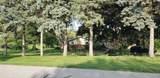 11616 Amherst Court - Photo 8