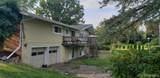 11616 Amherst Court - Photo 9