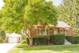 30579 Campbell Street - Photo 1