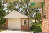 30579 Campbell Street - Photo 13