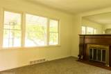 30579 Campbell Street - Photo 17