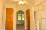 30579 Campbell Street - Photo 20