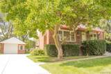 30579 Campbell Street - Photo 6