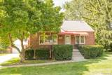 30579 Campbell Street - Photo 8