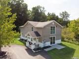 10404 Lake Shore Dr - Photo 1