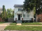 13612 Rutherford Street - Photo 1