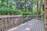 2275 Forest Glen - Photo 19