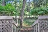 2275 Forest Glen - Photo 21