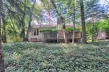2275 Forest Glen - Photo 22