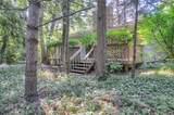 2275 Forest Glen - Photo 24