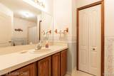 2604 Maple Forest Court - Photo 10