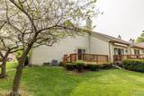 2604 Maple Forest Court - Photo 24