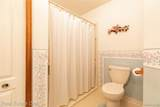 2604 Maple Forest Court - Photo 8