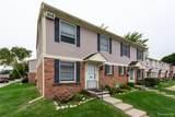 37261 Great Oaks Ct. Court - Photo 1