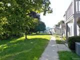 3011 Maplewood Court - Photo 4