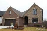 11738 Tuscany Court - Photo 1