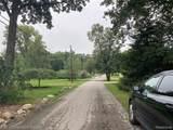 1750 Oldtown - Photo 12