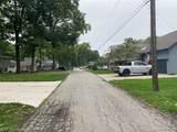 1750 Oldtown - Photo 13