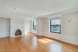 15 Kirby Apt#1111 Street - Photo 13