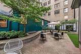 15 Kirby Apt#1111 Street - Photo 24