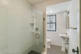 15 Kirby Apt#1111 Street - Photo 4