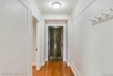 15 Kirby Apt#1111 Street - Photo 6