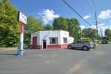 2718 Benstein Road - Photo 1