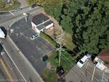 2718 Benstein Road - Photo 18