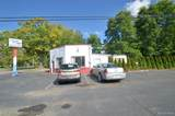 2718 Benstein Road - Photo 2