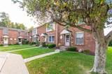 37029 Charter Oaks Boulevard - Photo 3