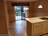 33779 Vista Drive - Photo 4