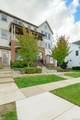 50139 Harding Street - Photo 32