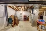1142 Paddock Court - Photo 25