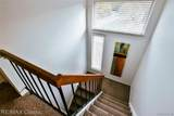 5322 Fairway Court - Photo 5