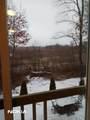 560 Little Lake Drive - Photo 8