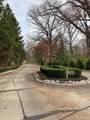 4053 Hidden Woods Drive - Photo 43