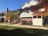 43425 Claremont Drive - Photo 3