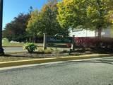 43425 Claremont Drive - Photo 4