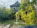5761 Missouri Street - Photo 1