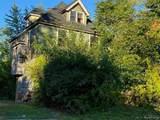 5761 Missouri Street - Photo 2